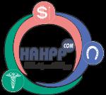 HAHpp.com