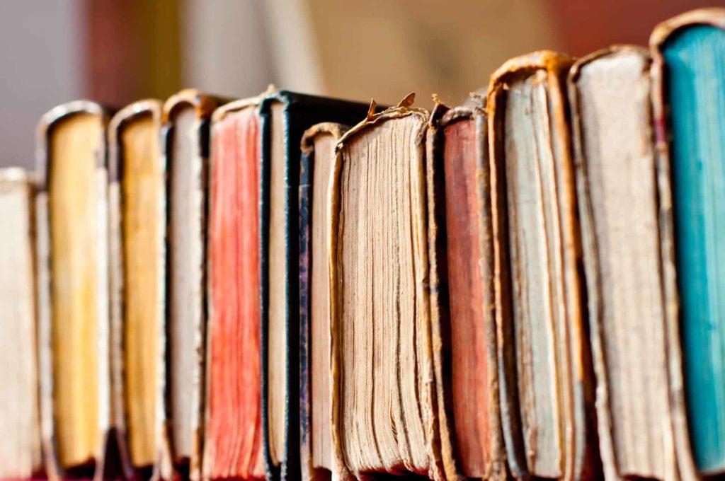 лучшие книги по копирайтингу