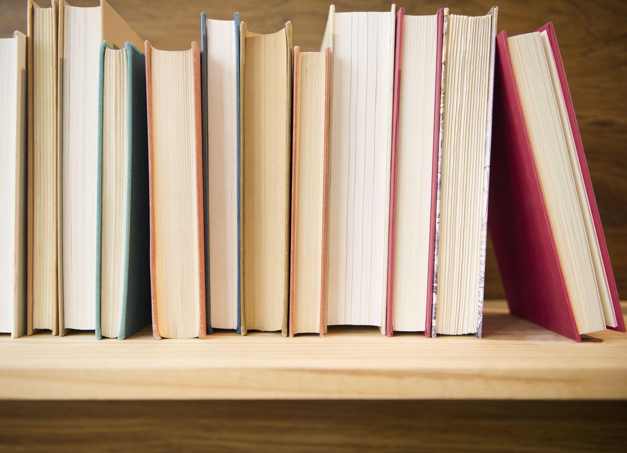 Лучшие книги по сетевому маркетингу