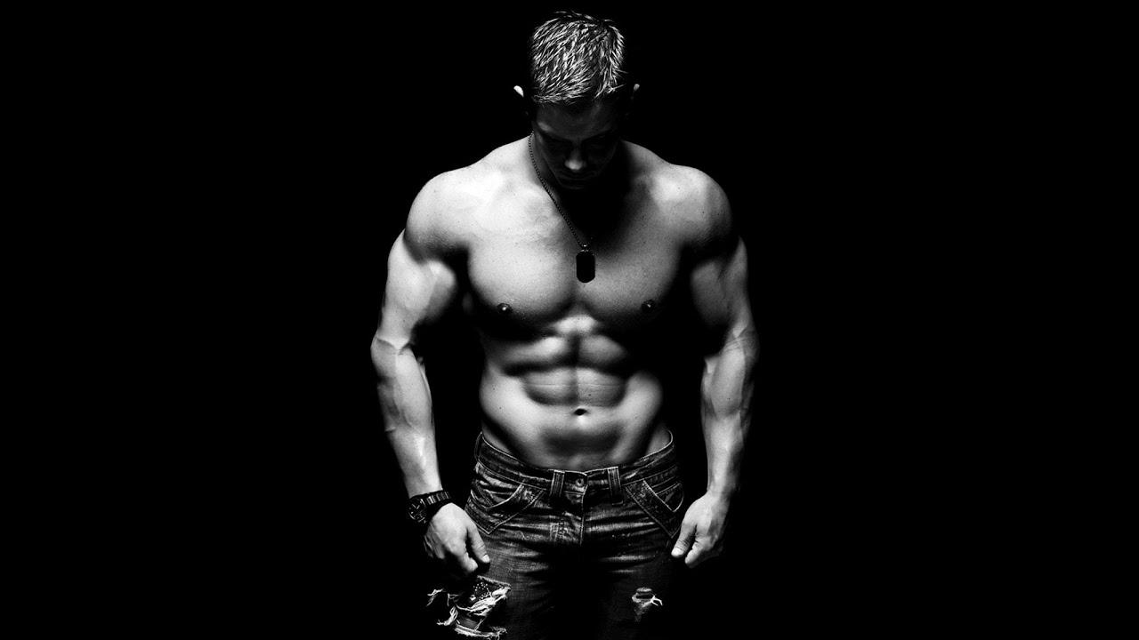 Мотивация для мужчин