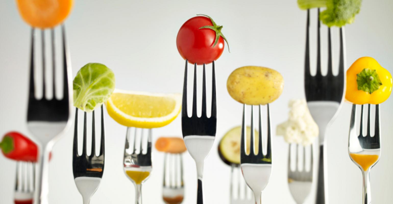 Мотивация к здоровому питанию