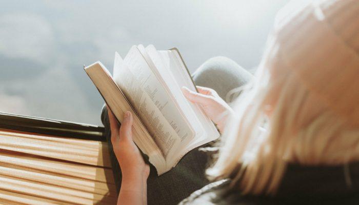 Книги для развития силы воли