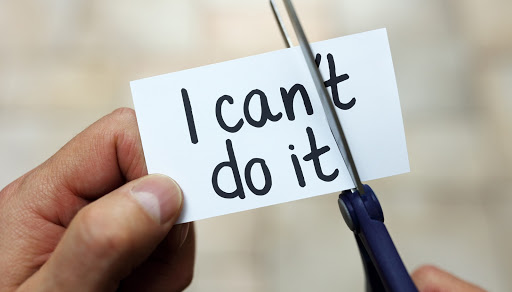 Восстановление мотивации