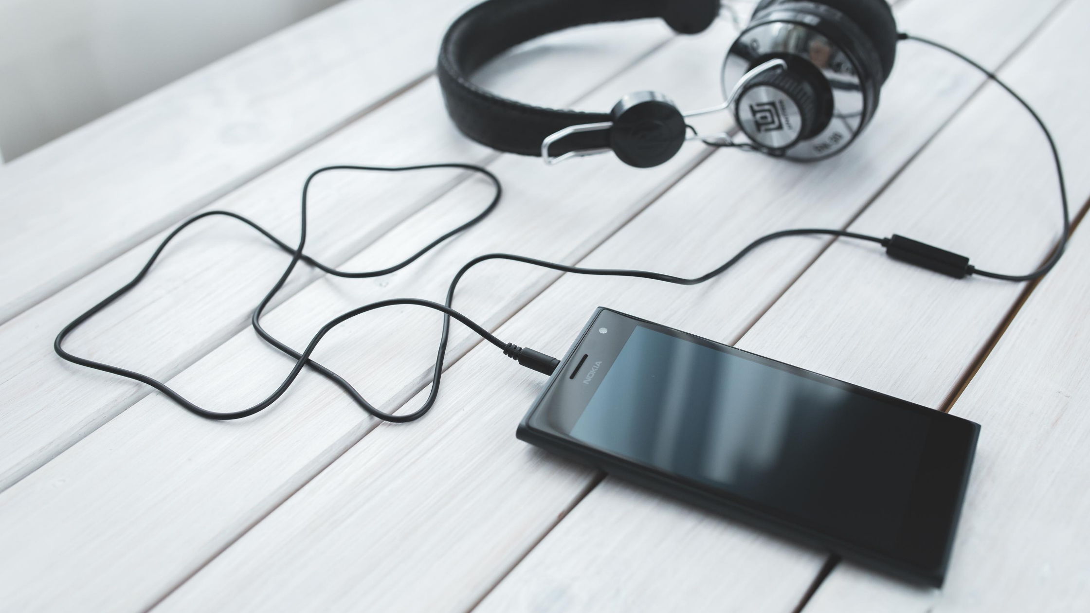 Аудиокниги по психологии саморазвития