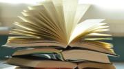 Книги для улучшения навыков общения