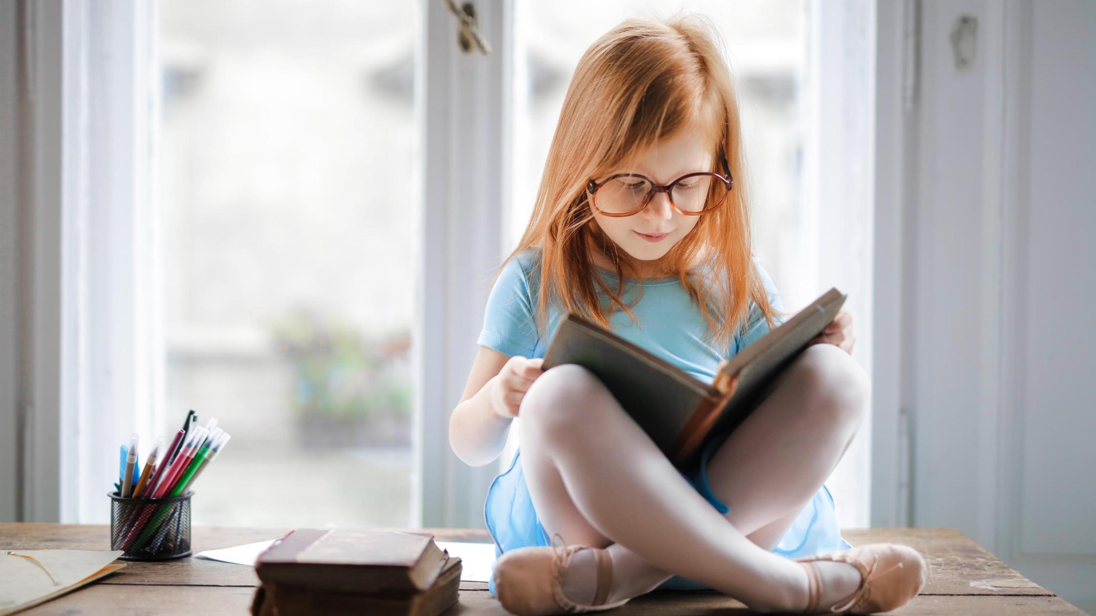 Книги и развитие речи детей раннего возраста
