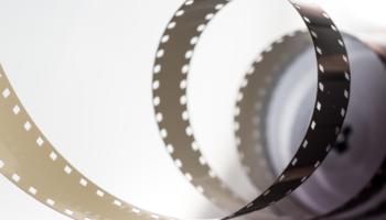 Мотивирующие фильмы для женщин, чтобы поверить в себя