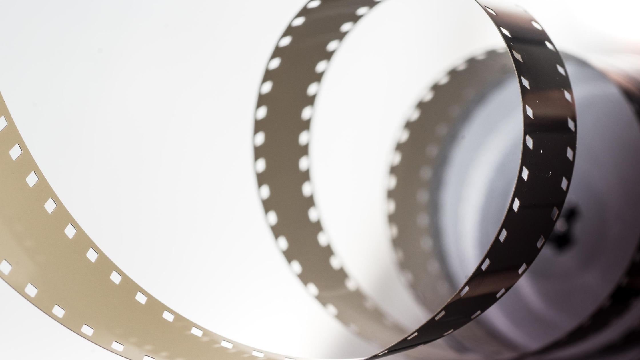 Мотивирующие фильмы для женщин