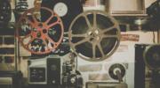 ТОП 7 фильмов, мотивирующих на похудение
