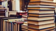 Топ 9 книг для эффективного управления своим временем