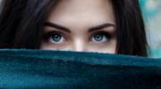 Зарядка для глаз при дальнозоркости